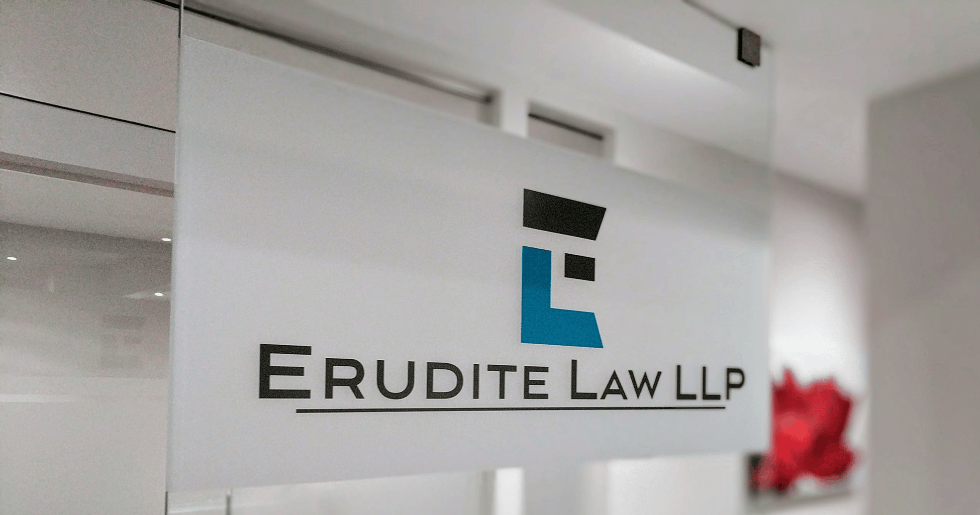 Erudite-Law-Front-Lobby